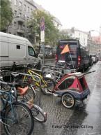 arcaden fahrstuhl_eingang_fahrrad-parkplatznot neukölln