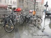 arcaden flughafenstr_fahrrad-parkplatznot neukölln