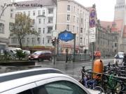 arcaden halteverbot_fahrrad-parkplatznot neukölln