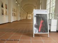 ausstellung die berlinerin_galerie im körnerpark neukölln