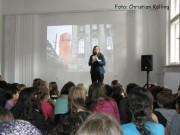 benedict_ergebnispraesentation_kinderkulturmonat berlin_young arts neukölln