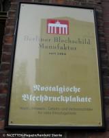 berliner blechschild manufaktur_neukölln