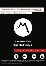 buchpremiere_museum des kapitalismus_neukölln
