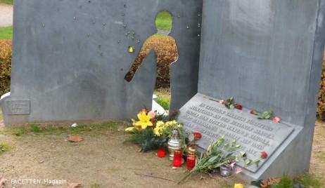 denkmal maueropfer treptow_berliner mauerweg neukölln