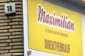 Direktverkauf_maximilian fleischwaren neukölln