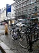 karl-marx-str ubahn_fahrrad-parkplatznot neukölln