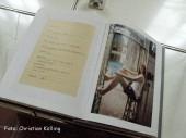 katalog die berlinerin_galerie im körnerpark neukölln