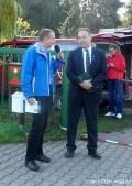 kohlisch_herrmann_13. neuköllner ruderfestival_rg wiking