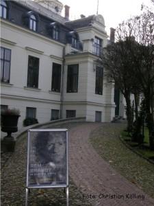 neukoelln_schloss britz_rembrandt-ausstellung