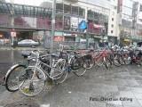 rathaus fuldastr_fahrrad-parkplatznot neukölln