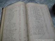 rechnungsbuch mai1905_plakatindustrie neukölln