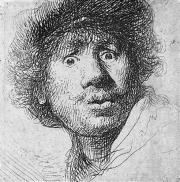Rembrandt_aux_yeux_hagards