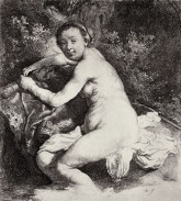 rembrandt_diana im bade