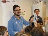 schrot_zorkina_kinderkulturdiplom-vergabe_kinderkulturmonat berlin_young arts neukölln