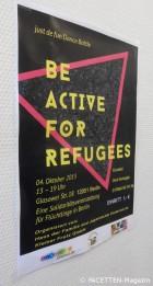 soli-va für flüchtlinge_neukölln