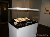 vitrine rembrandt-ausstellung_schloss britz_neukoelln