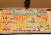 130.geburtstag fritz karsen_who the fritz is karsen_august-bebel-institut