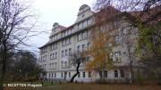alfred-nobel-schule neukölln