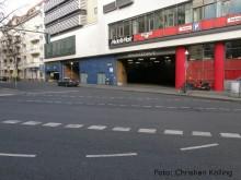 anlieferhof_parkhaus neukoelln arcaden