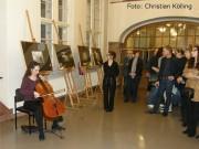 cello_chekalina_nekropole-ausstellung_rathaus neukoelln