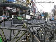 fahrrad-parkplaetze amtsgericht neukoelln