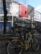 fahrrad-parkplatznot isarstr_flughafenstr neukoelln