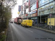 fahrrad-parkplatznot_ladezone neukoelln arcaden
