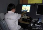 flugsimulator_alfred-nobel-schule neukölln