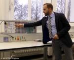 Kevin Doil_elektrotechnik-labor alfred-nobel-schule neukölln