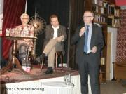 klabe_wild_mindrup_spd-podi mietpreisbremse_villa neukoelln