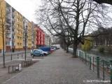 landwehrkanal_maybachufer neukoelln