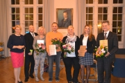 Neuköllner Ausbildungspreis 2015 Gewinner_Foto unternehmensnetzwerk neukölln-südring