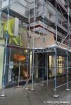 orthopädie hartmann_fenster-galerie ganghoferkiez_neukoelln
