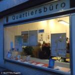 quartiersbüro reuterplatz neukoelln