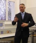 René Beator_elektrotechnik-labor alfred-nobel-schule neukölln