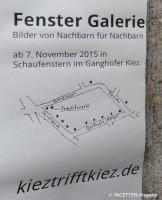 routenskizze_fenster-galerie ganghoferkiez_neukoelln