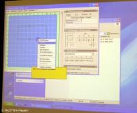 Smartboard_elektrotechnik-labor alfred-nobel-schule neukölln