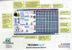 TechnoCard_elektrotechnik-labor alfred-nobel-schule neukölln