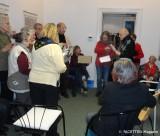 teilnehmer_ausstellung seniorenprojekt reuterkiez neukoelln