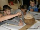 urne_präsentation 3d-objekte_museum neukoelln
