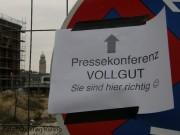 vollgut-pk_neukoelln