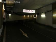 zufahrt_parkhaus neukoelln arcaden