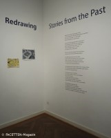 1_redrawing stories from the past_galerie saalbau neukoelln