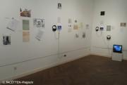 6_redrawing stories from the past_galerie saalbau neukoelln