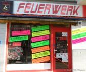 9_silvesterfeuerwerk-verkauf_spandau feuerwerk berlin
