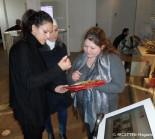 diana mercher_fluechtlinge vhs-deutschkurs_zeitreise neukoelln_museum neukoelln