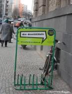 die deutschule neukoelln