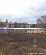 fluechtlingsunterkunft haarlemer strasse neukoelln_foto bezirksamt neukölln