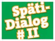 neukoelln spaeti-dialog2_kofbinger_kahlefeld