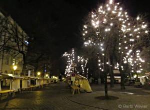 rixdorfer weihnachtsmarkt neukoelln